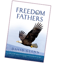 freedom for fathers